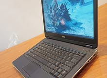 لاب توب Dell Latitude E6440