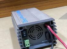 محمول كهربائي WAECO Perfect Power PP 602
