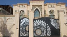#automatic gates