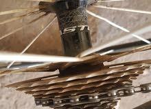 دراجة روود (Trek)