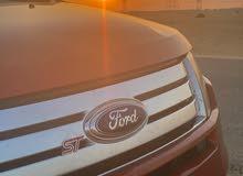فورد ادج Ford Edge اليوم فقط 13000 درهم