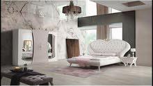 نجار غرف نوم فك تركيب ومطبخ المنيو م جده 0559100650
