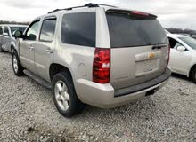Chevrolet tahoe 2007 for sale
