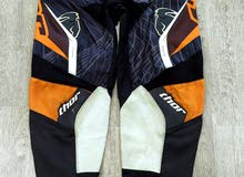 Thor offroad Jersey Pant -38