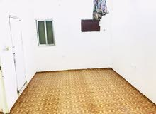 flat for rent in muharraq one bedroom 160 bd including ewa unlimited