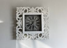Wall clock is for sale
