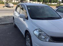 مركبات ايجار شهري cars for monthly rent