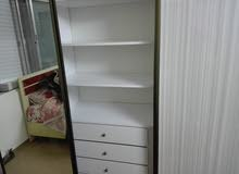 Amman – A Cabinets - Cupboards available for sale