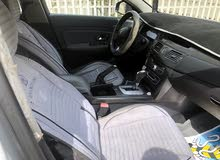 Automatic Renault 2012 for sale - Used - Basra city