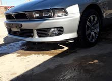 Used 1998 Galant for sale