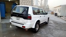 Automatic Mitsubishi 2004 for sale - Used - Farwaniya city