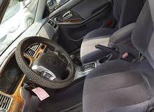 For sale New Avante - Automatic