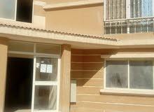 apartment area 63 sqm for sale