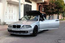 BMW 325 for sale in Misrata
