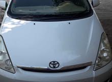 Used 2013 Toyota Wish for sale at best price