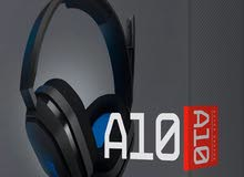 Astro 10