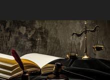 خدمات قانونية وتاسيس الشركات العراقية والاجنبية