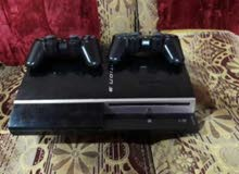 Basra - Used Playstation 3 console for sale
