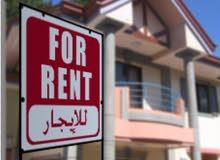 for rent studio in Muharraq 150 bd with ewa