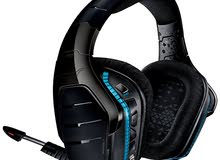 New Headset for sale in Jeddah