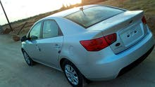Used Kia Forte in Benghazi
