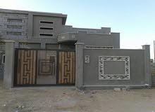 مشروع الهضبة قرب شيل البوعيشي ومعسكر حمزة