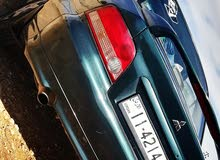 0 km mileage Mitsubishi Galant for sale