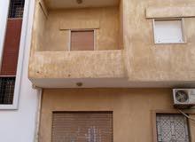 منزل للبيع من ثلات ادوار