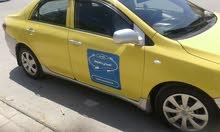 Toyota Corolla 2010 - Used