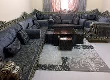 Living Room Sofas - Very Good conditions