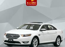 Ford Taurus 2018 For sale -  color