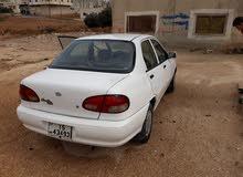 Kia Avila 1997 For Sale