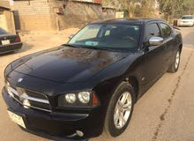 2010 Used Dodge Charger for sale