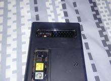 جهاز روتر منزلي STC  للببع مطلوب 130 ريال