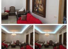 dbayeh zouk lekrab 150 from leroyel hotel