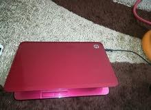 لابتوب hp-pavilion-g6-2100-notebook