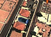 منتجع فخم للبيع او الاستثمار او الايجار بمدينة الطايف