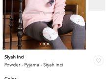 ملابس نسائية (روسية، تركية، صيني نخب اول)