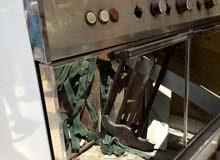 اثاث مستعمل للبيع ثلاثه تخوت مع فرشات غاز عدد 2 للبيع صوبات كاز للبيع خزانه طابق