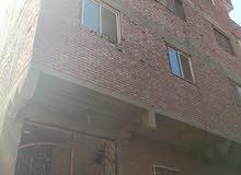 منزل للبيع جديد ومتشطب .. في اللبيني الهرم .. جاهز للسكن على طول