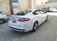 2014 Ford in Amman