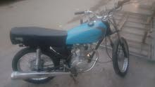 Other motorbike 2007 for sale
