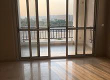 شقة للايجار كايرو فيستيفال سيتي - القاهرة الجديدة