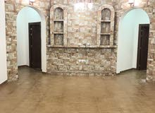 Villa for rent with 4 - Barka city Hay As Salam