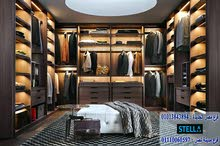 New Bedrooms - Beds available for sale in Cairo