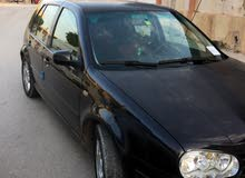 Available for sale! 1 - 9,999 km mileage Volkswagen GTI 2007