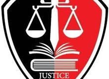 مطلوب مستشار قانوني لمكتب محاماة خبرة و ممتاز بالكتابة و صياغة المذكرات و مبتكر