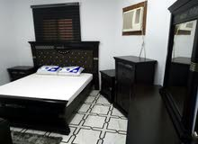 Ar Rawabi apartment for rent with 1 rooms