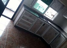 Best price 115 sqm apartment for sale in IrbidUniversity Street