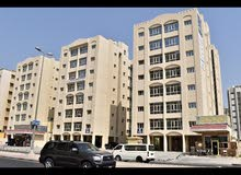 excellent finishing apartment for rent in Al Ahmadi city - Mahboula